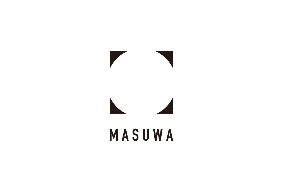 masuwa5